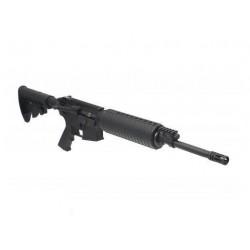 BROŃ KARABINEK ADAMS ARMS AA-15