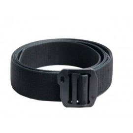 "PAS FIRST TACTICAL RANGE BELT 1,75"" CZARNY"
