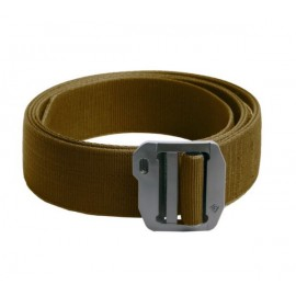 "PAS FIRST TACTICAL RANGE BELT 1,75"" COYOTE"