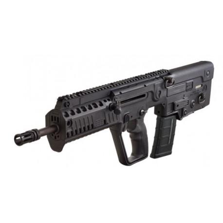 BROŃ KARABINEK IWI TAVOR X95 X-TACTICAL BLACK