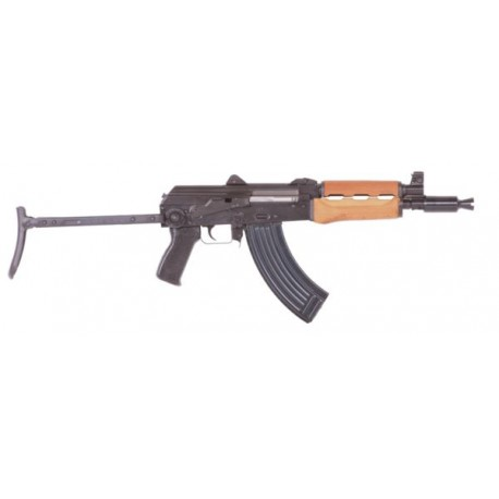 BROŃ KARABINEK SPORTOWY ZASTAVA M92