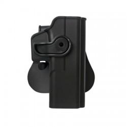 KABURA IMI DEFENCE GLOCK GK20 IMI-Z1050 BLACK