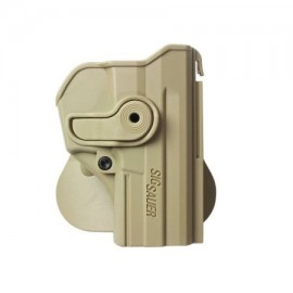 KABURA IMI DEFENSE SIG SAUER SP2022 Z1290 TAN