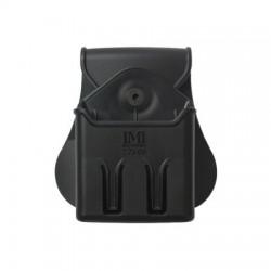 ŁADOWNICA IMI DEFENSE POJEDYŃCZA AR15/GALIL Z2400