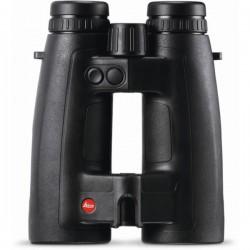 LORNETKA LEICA GEOVID 8X56 HD-R TYP 500 DALMIERZ