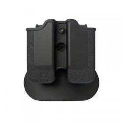 ŁADOWNICA IMI DEFENSE MP04 H&K P30,USP,CZ TS Z2040