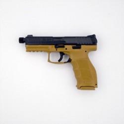 BROŃ PISTOLET H&K SFP9-SF SD RAL8000