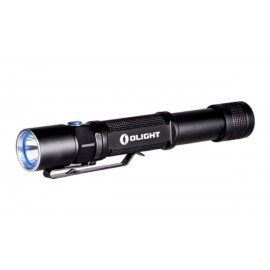 LATARKA OLIGHT LED T25 NEW ETUI