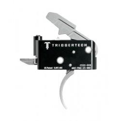SPUST REGULOWANY TRIGGER TECH ARO-TBS-25-NNC