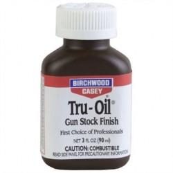 OLEJ DO WYKOŃCZENIA KOLBY TRU-OIL GUN STOCK FINISH