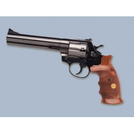 """BROŃ REWOLWER ALFA 3261 KAL. 32 S&W 6"""" STAINLESS"""
