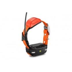 OBROŻA GARMIN  T5 Mini GPS Collar, EU