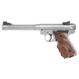 BROŃ PISTOLET SPORT. RUGER MARK IV HUNTER 40118