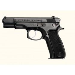 BROŃ PISTOLET CZ-75 BD POLICE