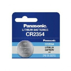 BATERIA PANASONIC CR-2354