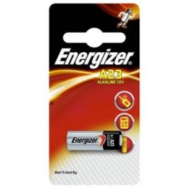 BATERIA ENERGIZER A23 BLISTER