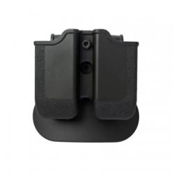 ŁADOWNICA IMI DEFENSE MP05 IMI-Z2050 .45ACP