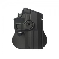 KABURA IMI DEFENSE H&K USP FS9/.40 IMI-Z1140 BLK