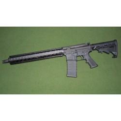 BROŃ KARABINEK AR-15 FEDARM