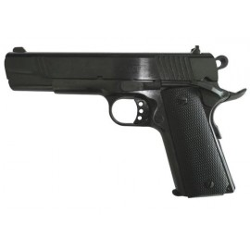BROŃ PISTOLET NORINCO 1911 A1 SPORT KAL.45ACP