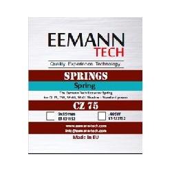 SPRĘŻYNA IGLICY COMPETITION EEMANN -15% CZ-75