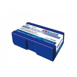 POCISKI LAPUA 30 GB432 12,0G/185GRS SCENAR SILVER