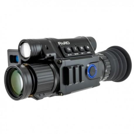 LUNETA NOKTOWIZYJNA PARD HD NV-008 LRF - DALMIERZ