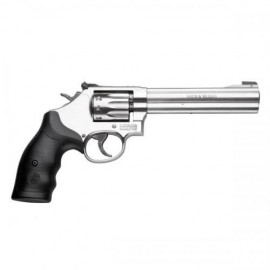 """BROŃ REWOLWER SMITH&WESSON 617 KAL. 22LR. 6"""""""