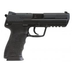 BROŃ PISTOLET H&K HK-45 V3