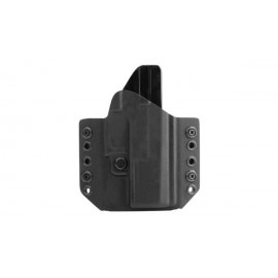KABURA ZEWNĘTRZNA DOUBLETAP SIG P320 M17 BLACK