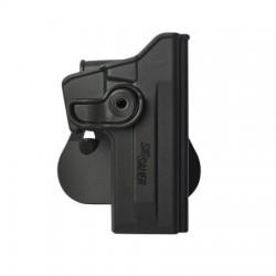 KABURA IMI DEFENSE SIG SAUER P226 Z1070